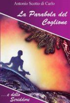 La Parabola del Coglione (ebook)