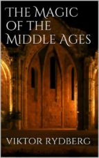 The Magic of the Middle Ages (ebook)