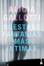 Nuestras fantasías más íntimas (ebook)
