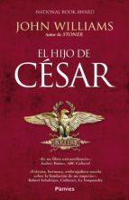 El hijo de César (ebook)