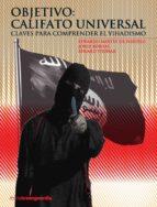 Objetivo: Califato universal (ebook)