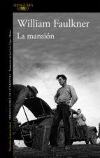 La mansión (ebook)