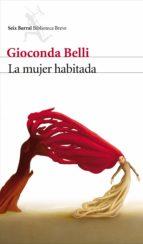 La mujer habitada (ebook)