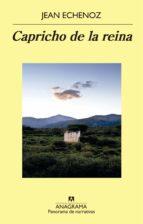 Capricho de la reina (ebook)