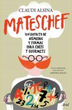 Mateschef (ebook)