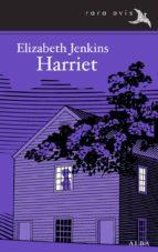 Harriet (ebook)