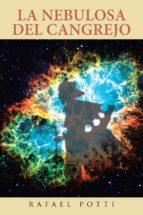 La nebulosa del cangrejo (ebook)