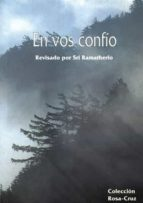 En Vos Confío (ebook)