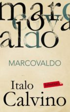 Marcovaldo (ebook)