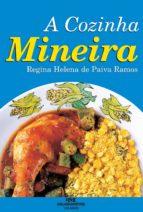 A Cozinha Mineira (ebook)