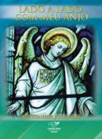 Lado a Lado Com Meu Anjo (ebook)