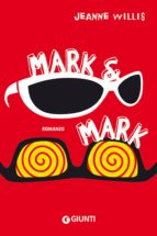 Mark & Mark (ebook)