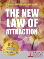 The New Law of Attraction (ebook)
