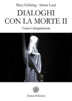 Dialoghi con la morte II (ebook)