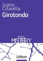 Girotondo (ebook)