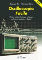 Oscilloscopio Facile (ebook)