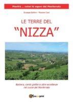 """Le terre del """"Nizza"""" (ebook)"""