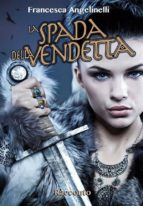 La spada della vendetta (ebook)