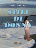 Stili di donna (ebook)