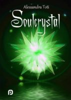 Soulcrystal (ebook)