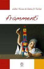 Frammenti (ebook)