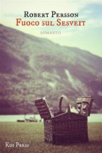 Fuoco sul Sesveit (ebook)