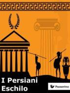 I Persiani (ebook)