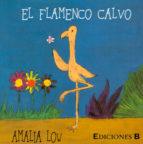 El flamenco calvo (ebook)