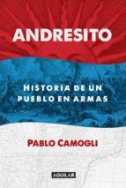 Andresito (ebook)