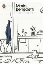 The Truce (ebook)