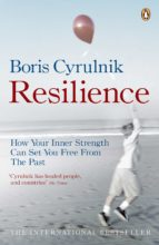 Resilience (ebook)
