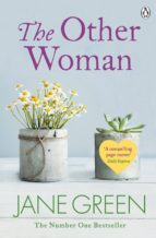 The Other Woman (ebook)