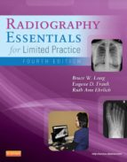 Radiography Essentials for Limited Practice (ebook)