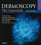 Dermoscopy (ebook)