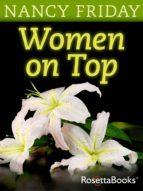 Women on Top (ebook)