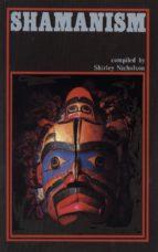 Shamanism (ebook)