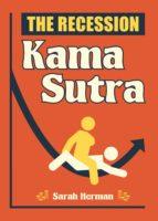 The Recession Kama Sutra (ebook)