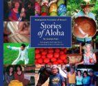 Stories of Aloha