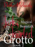 Jack's Magical Beanstalk & the Jeweled Grotto (ebook)
