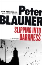 Slipping into Darkness (ebook)