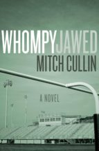 Whompyjawed (ebook)