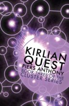 Kirlian Quest (ebook)