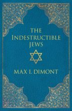 The Indestructible Jews (ebook)