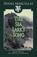 The Sea Lark's Song (ebook)