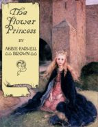 The Flower Princess (ebook)