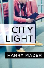 City Light (ebook)