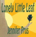 Lonely Little Leaf (ebook)