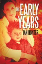 The Early Years (ebook)