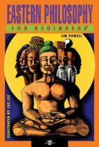 Eastern Philosophy For Beginners (ebook)