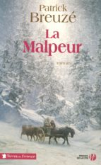 La Malpeur (ebook)